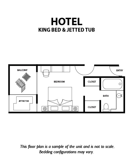 Click Here To View Floor Plans